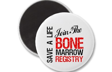 join registry, save a live